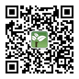 SHConnections Wechat