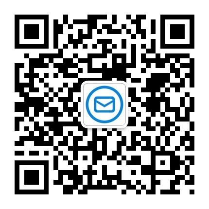 YoMail Wechat