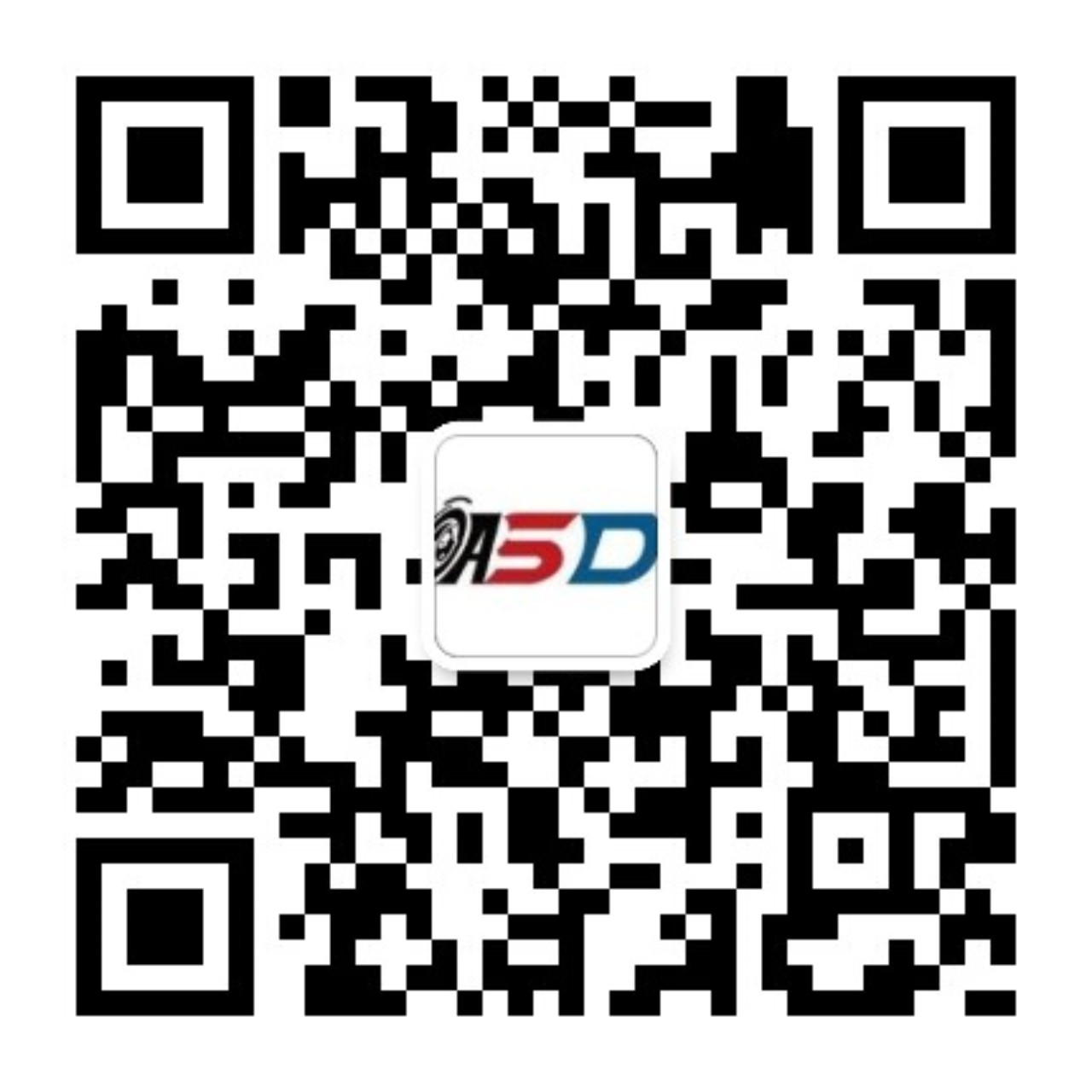 ASDCarRental Wechat